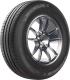 Летняя шина Michelin Energy XM2+ 205/65R15 94V -