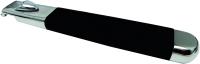 Съемная ручка для посуды Beka Evolution 13338004 -