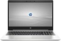 Ноутбук HP ProBook 455 G7 (1L3H0EA) -