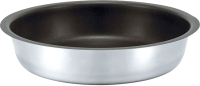 Форма для выпечки Beka Ovenware 12048244 -