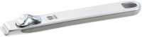 Съемная ручка для посуды Beka Select 13608004 -