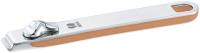 Съемная ручка для посуды Beka Select 13608024 -