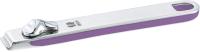 Съемная ручка для посуды Beka Select 13608034 -
