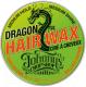 Воск для укладки волос Johnny's Chop Shop Средней фиксации (75г) -