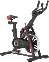 Велотренажер GetActive ES-7021 (черный) -