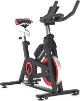 Велотренажер GetActive ES-703 (10кг) -