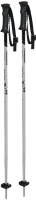 Горнолыжные палки Komperdell Alpine Universal Challenger / 2111103-10 (р.70) -