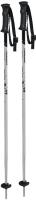 Горнолыжные палки Komperdell Alpine Universal Challenger / 2111103-10 (р.90) -