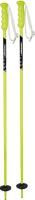 Горнолыжные палки Komperdell Alpine Universal Bright / 2113305-15 (р.105, желтый) -