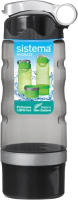 Бутылка для воды Sistema 535 (615мл) -