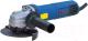 Угловая шлифовальная машина Katana BG1402R -
