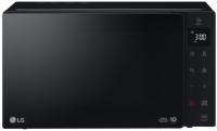 Микроволновая печь LG MS2535GIS -