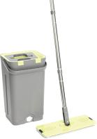 Набор для уборки пола Чистые руки SCM 14 -