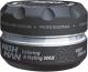 Воск для укладки волос NishMan C2 SmokedGray цветной (100мл) -