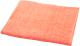 Полотенце ADT 40x70 (персиковый) -