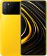 Смартфон Xiaomi Poco M3 4GB/128GB (желтый) -