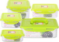 Набор контейнеров Oursson CP050911132003/GA -