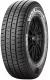 Зимняя шина Pirelli Carrier Winter 195/75R16C 107R Mercedes -