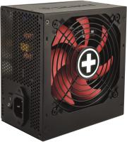 Блок питания для компьютера Xilence Gaming Series 750W XP750R10/XN235 -
