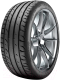 Летняя шина Tigar Ultra High Performance 225/55R17 101Y -