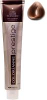 Крем-краска для волос Brelil Professional Colorianne Prestige 9/12 (100мл, очень светлый лунно-песочный блонд) -