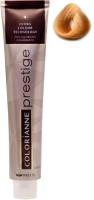 Крем-краска для волос Brelil Professional Colorianne Prestige 9/30 (100мл, очень светлый золотистый блонд) -