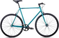 Велосипед Bearbike Barcelona 540мм 2021 / 1BKB1C181A08 (мятный) -
