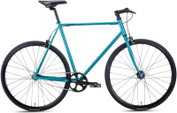 Велосипед Bearbike Barcelona 580мм 2021 / 1BKB1C181A09 (мятный) -