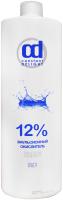 Эмульсия для окисления краски Constant Delight 12% (1л) -