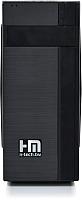 Системный блок N-Tech I-X 61331 -