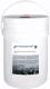 Жидкость гидравлическая ZF LifeguardFluid 6 / S671090253 (20л) -