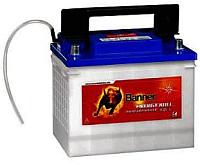 Автомобильный аккумулятор Banner Energy Bull 6/8 GiS 109 / 109130002 (130/105 А/ч) -