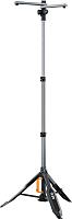 Штатив для измерительных приборов AEG Powertools LUS-210X (4935459663) -