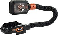 Светильник переносной AEG Powertools BFAL 18-0 (4932451163) -