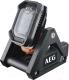 Фонарь AEG Powertools BFL 18X-0 (4935459657) -