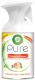 Освежитель воздуха Air Wick Pure 5 эфирных масел с ароматом апельсина и грейпфрута (250мл) -