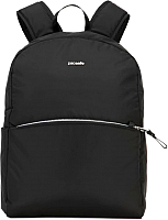 Рюкзак Pacsafe Stylesafe 20615100 (черный) -