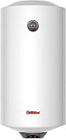 Накопительный водонагреватель Thermex Thermo 50V Slim -