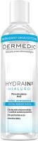 Мицеллярная вода Dermedic Hydrain3 Hialuro H2O (100мл) -