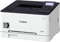 Принтер Canon I-Sensys LBP 623Cdw с картриджем 054HBK / 3104C001 -