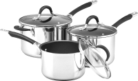 Набор кухонной посуды Circulon Momentum 78054 -
