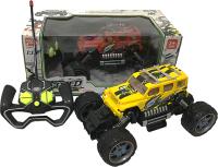 Радиоуправляемая игрушка Xuanyan 3012-1E -