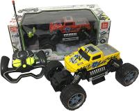 Радиоуправляемая игрушка Xuanyan 3012-4E -