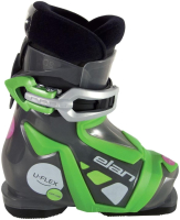Горнолыжные ботинки Elan 2020-21 Explore 1 / RBJR0114 (р.18.5) -