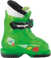 Горнолыжные ботинки Elan 2020-21 Ezyy XS / RBJA0316 (р.15.5) -