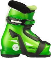 Горнолыжные ботинки Elan 2020-21 Ezyy 1 / RBJA0117 (р.17.5) -
