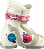 Горнолыжные ботинки Elan 2020-21 Bloom XS / RBJB0316 (р.16) -