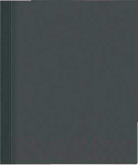 Папка для бумаг Attomex 3105004
