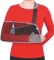 Ортез плечевой косыночный MEK 5002 (L) -