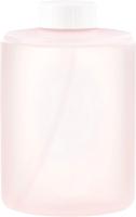 Мыло-пена Xiaomi Mi Foaming Hand Soap / BHR4559GL -